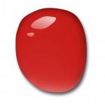 Oja Semipermanenta Alluring Red