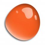 Oja Semipermanenta Peach Jelly