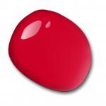Oja Semipermanenta Ferrari Red