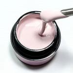 Gel UV color Sandy Nude 8ml