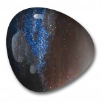 Oja Semipermanenta Space Rock