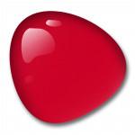 Oja Semipermanenta Super Ferrari Red