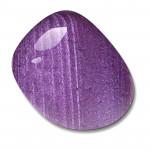 Oja Semipermanenta Purple Iris