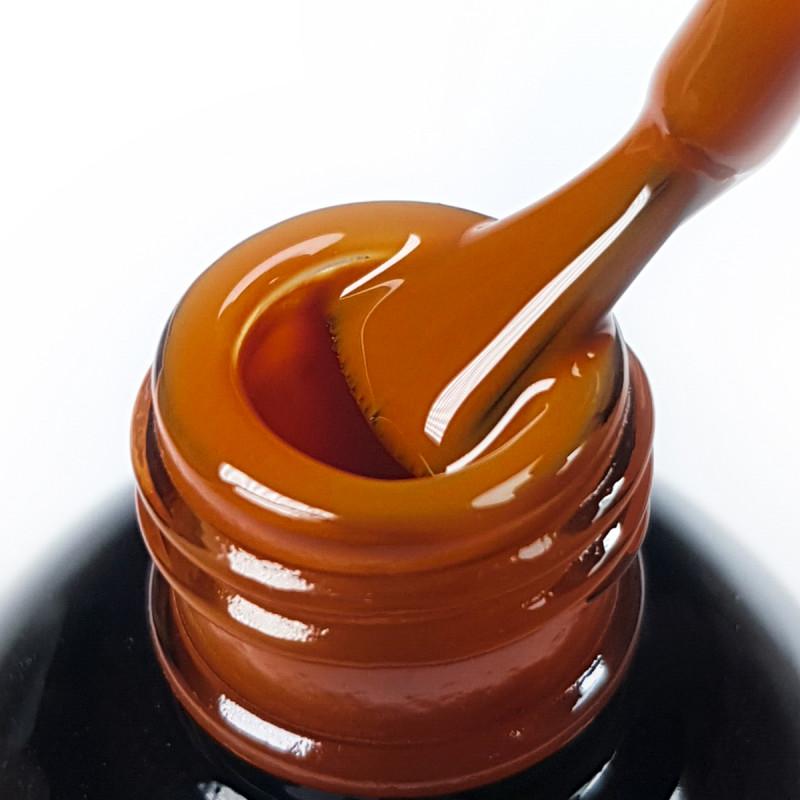 Oja Semipermanenta Cinnamon