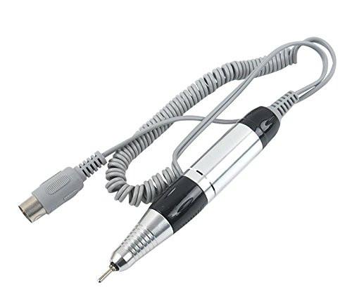 Freza Electrica 35000RPM Negru