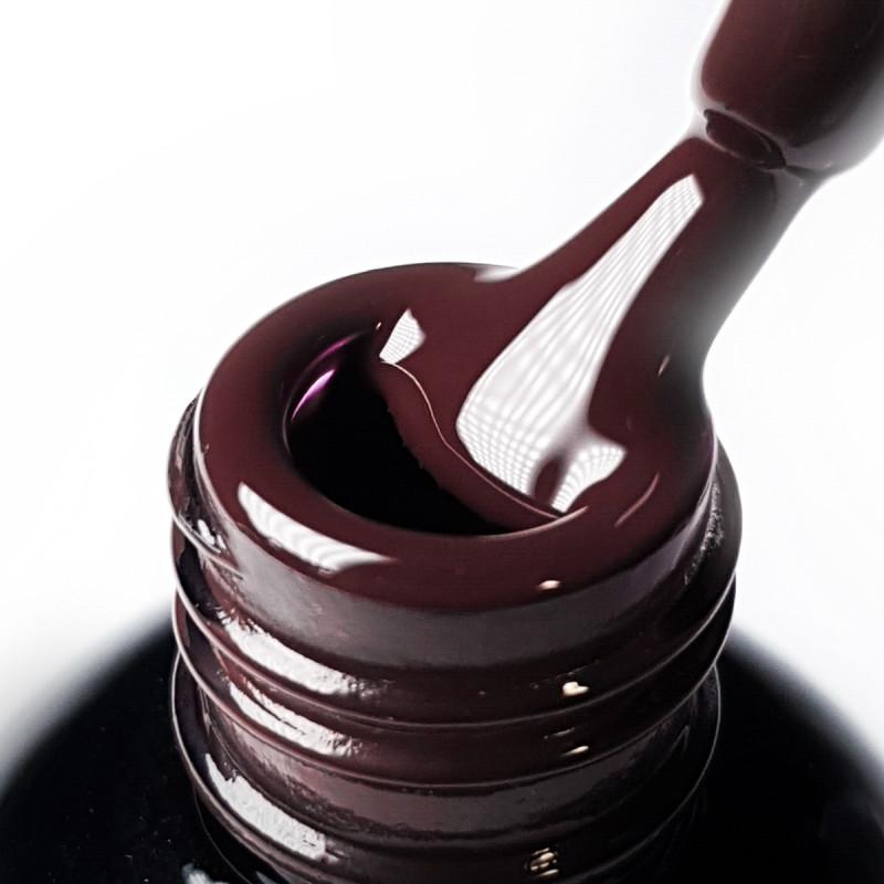 Oja semipermanenta Mulberry Jam