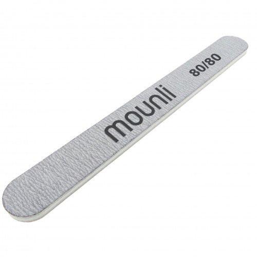 Pila Profesionala Mounli 80/80