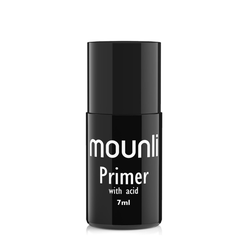 Primer cu acid Mounli 7 ml