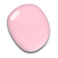 Oja Semipermanenta Girly Pink