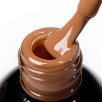 Oja Semipermanenta Caramel Touch