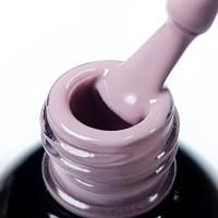 Oja Semipermanenta Cosplay Purple