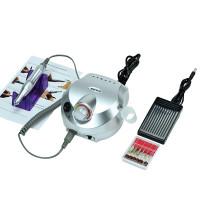 Freza Electrica 35000RPM Gri
