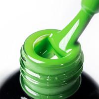 Oja semipermanenta Acrylic Lime
