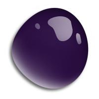 Oja Semipermanenta Sassy Purple