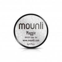 Gel UV color Maggie 8ml