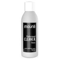 Cleaner Unghii Mounli 570ml