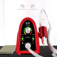 Freza Electrica 35000 RPM 65W