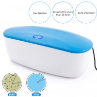 Cutie de dezinfectare UV LED Smart Box