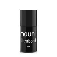 Ultrabond Mounli 7ml