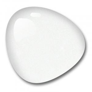 Oja Semipermanenta White Dandelion