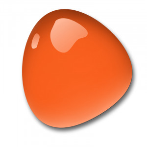Oja Semipermanenta Pebble