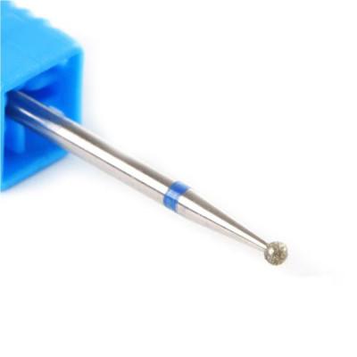 Capat Freza Electrica Biluta Mica 26 nail art