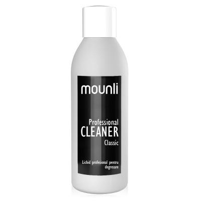 Cleaner Unghii Mounli 570ml nail art